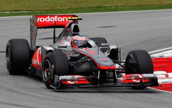 mclaren mp4-26,jenson button,2011,Mclaren,malaysian gp