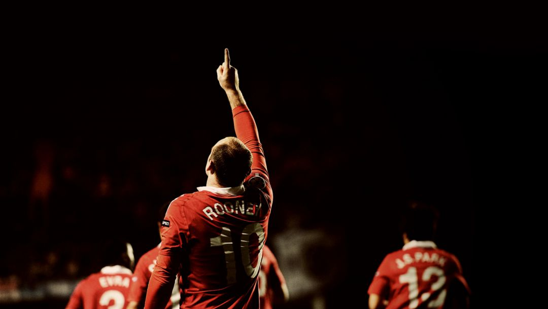 england,Wayne rooney wallpapers,football wallpapers,manchester united wallpapers