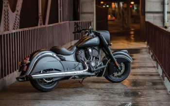 2016,indian chief,bike,dark horse,cruiser