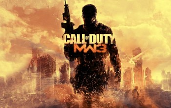 mw3,cod,Call of duty