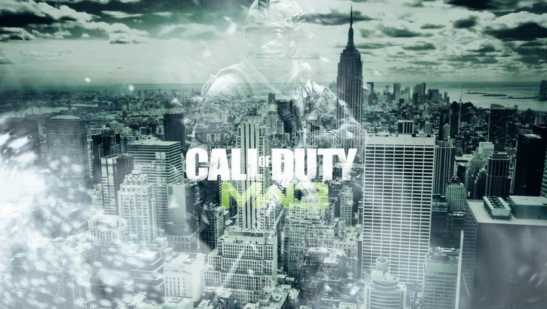 mw3,Call of duty,cool