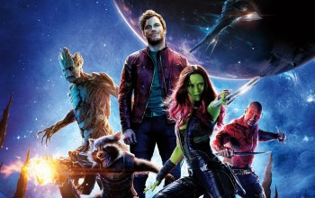 guardians of the galaxy,Dave ...,groot,vin diesel,Boys,chris pratt,peter