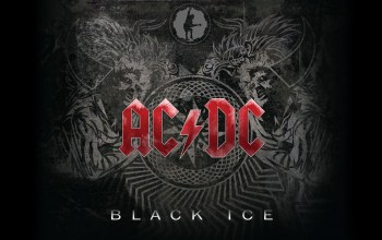 hard rock,wallpaper,Rock'n'Roll,blues rock,black ice,Ac/dc,Music