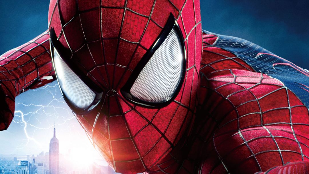 Andrew garfield,amazing,Face,action,...,eyes,Spiderman,Red,peter,sony,pictures,the,blue,Spider man