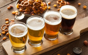 foam,barley,Beer,alcohol,different types of beer