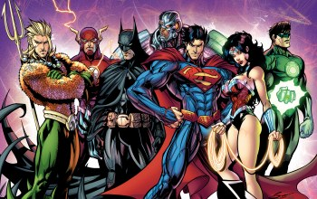 green lantern,Justice league,superman,...,man of steel,wonder woman,Aquaman,The flash,cyborg