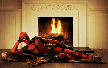 movie,Ryan reynolds,Deadpool,wade wilson,2016