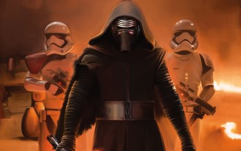the,sword,Star ...,laser,kylo ren,warriors,wallpaper,fantasy,walt disney pictures,starwars,force,sci-fi
