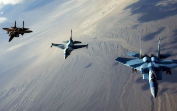 fighter,jet,formation