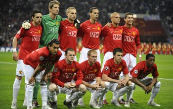 red devil,evra.ferdinand,cristiano ronaldo,van ...,manchester united,champions league 2008,rooney,winner