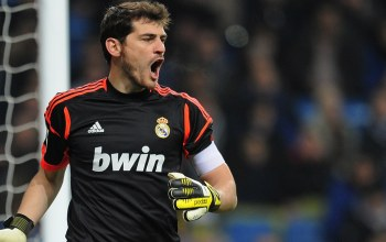 вратарь,captain,мадрид,casillas,...,Real madrid,spain,футболист,Икер касильяс,iker casillas,football,Iker