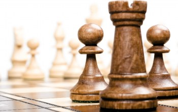 wood,pieces,Chess,board