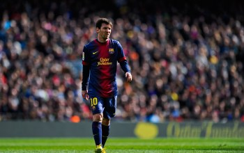 messi,football,barcelona