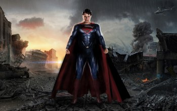 movie,Генри Кэвелл,...,Henry cavill,man of steel,dc comics,человек из стали