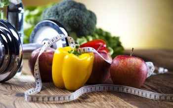 diet,healthy food,fruits,vegetables