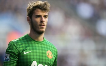 spanish,De Gea,goalkeeper,manchester united,Де Хеа,вратарь,манчестер