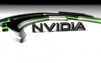 ion,tegra,quadro,nforce,geforce