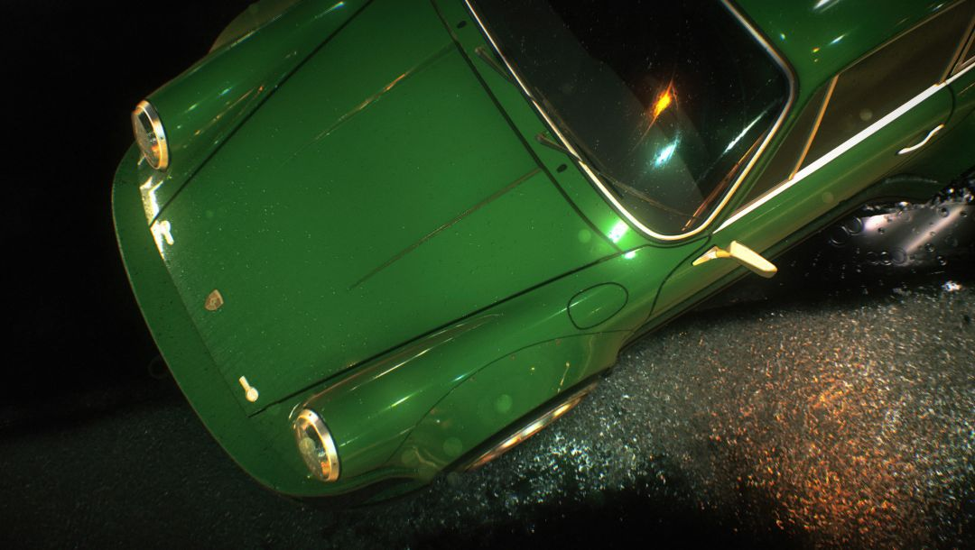 Need for speed 2015,rwb porsche stella artois,this ...,new era,2015,porsche,нфс