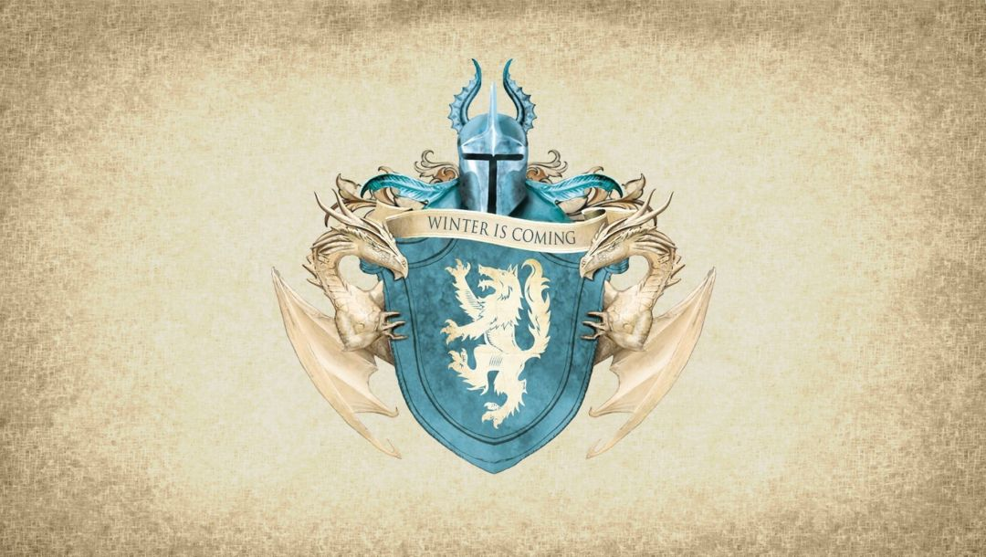 dragon,a song of ice and fire,serie tv,shield,Game of thrones,...,series,symbol