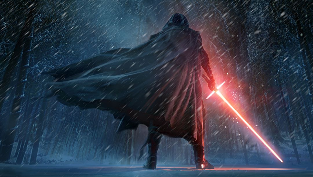 laser,fantasy,kylo ren,wallpaper,dark,sword,the,walt disney pictures,starwars,force