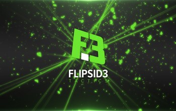 gamer,pro gamer,team,cs go,flipsid3