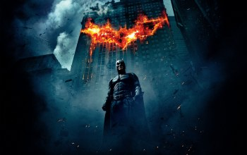dark,The dark knight,the,smoke,warner bros. pictures,the dark knight rises,...,films