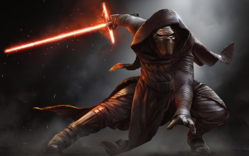 walt disney pictures,the,darkness,sword,starwars,fantasy,sci-fi,wallpaper,action,laser,force,kylo ren,...