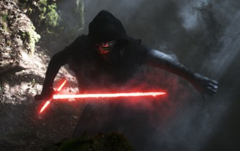 laser,force,wallpaper,starwars,the,dark,sci-fi,fantasy,kylo ren,walt disney pictures,...,sword,action