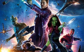 Dave ...,peter,guardians of the galaxy,Boys,vin diesel,groot,chris pratt