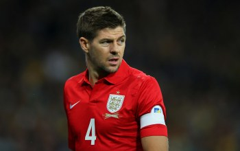 ливерпуль,premier league,Премьер Лига,Steven gerrard,England National Team,Стивен джеррард,...,Barclays