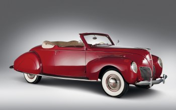 convertible,Zephyr,1938,Lincoln