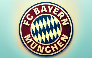 münchen,Germany,bayern,Bayern Munich FC,football,emblem,sports