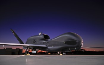 northrop grumman,modern warfare,Sunset,Manufactured in the USA,made in ...,UAV,unmanned aerial vehicle