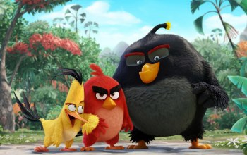 Red,Birds,rainforest,...,Angry birds,2016,powerful,film,yellow,animation,deredere,subarashii,series,cinema