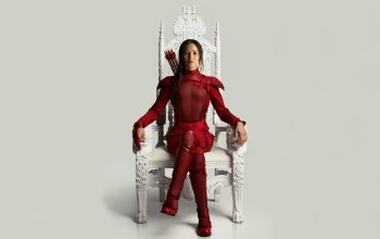 wallpaper,Lionsgate,Film 2015,Red,games,the,beautiful,part 2,Jennifer lawrence,katniss everdeen,...,katniss