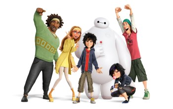 Hiro,T.J. Miller,wallpaper,action,Walt ...,Boys,Tomago,honey,family,Big hero 6