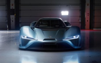 electric,EP9,Nio,World,supercar