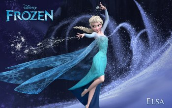 Холодное сердце,walt disney,animation studios,Elsa,Frozen