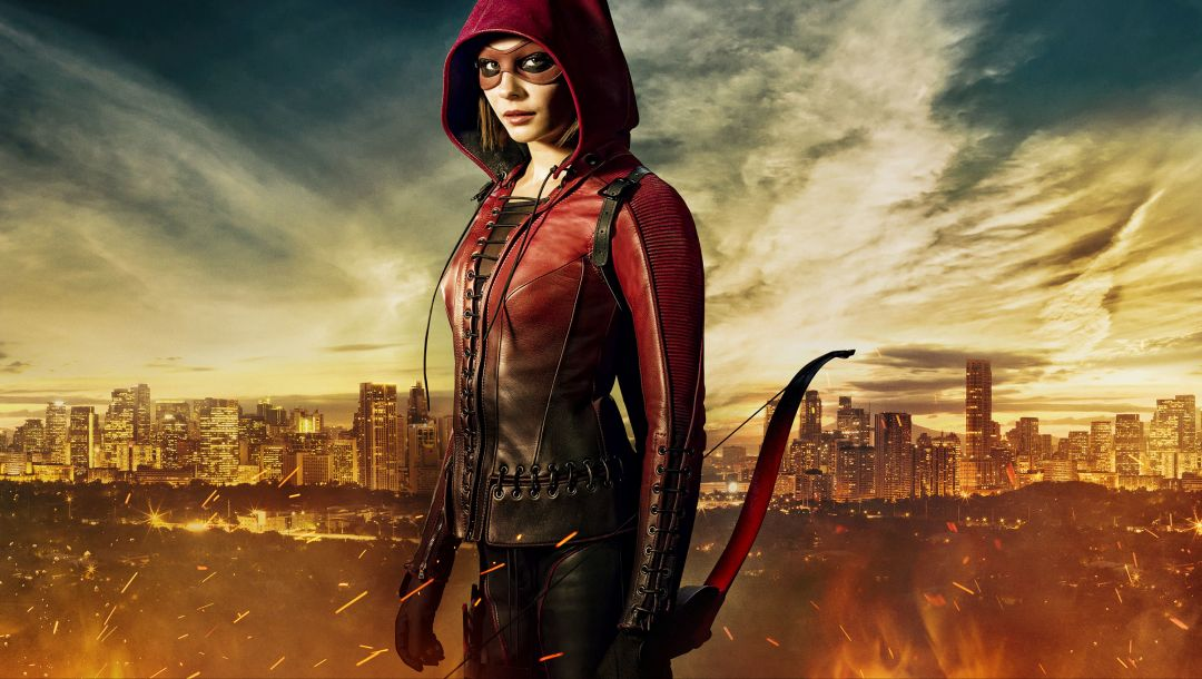 drama,S04,mystery,beautiful,Starling,Willa holland,Leather,...,film,sci-fi,Thea Queen,warner bros. pictures