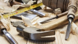 wood,carpentry,tools