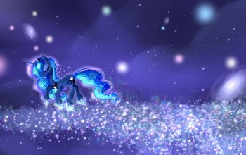 My little pony,mlp,princess luna,luna,pony