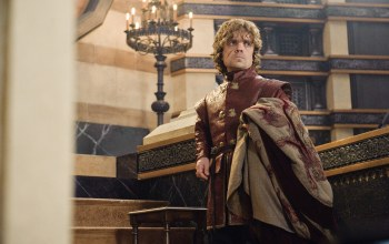 лорд,Tyrion lannister,Game of thrones,шрам,бес,мантия,игра престолов,...,peter dinklage,halfman