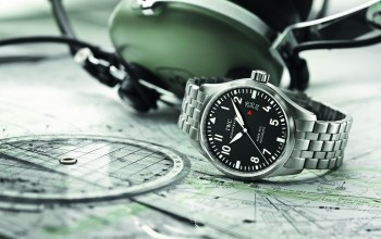 Iwc,Watch,pilots,mark xvii