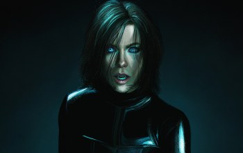 underworld,Другой мир,kate beckinsale,selene,vampire