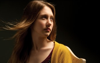 american horror story,movie,Taissa Farmiga