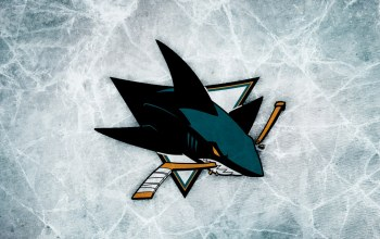 Сан-Хосе Шаркс,Хоккей,нхл,hockey,San Jose Sharks