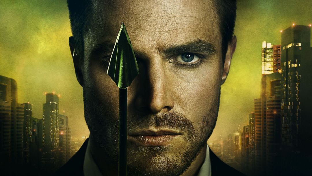 television,crime,archery,drama,action,...,season,eyes,oliver,mystery,Face,sci-fi,Warner Bros.,queen
