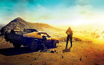 Mad Max: ...,adventure,max,Rockatansky,year,thriller,wallpaper,fighter,boy,action,warner bros. pictures