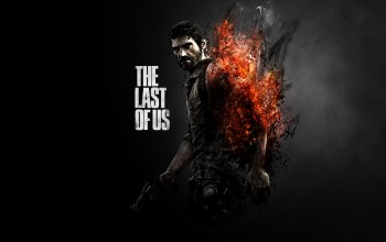 sony computer entertainment,playstation 3,naughty dog,joel,Survivors,The last of us