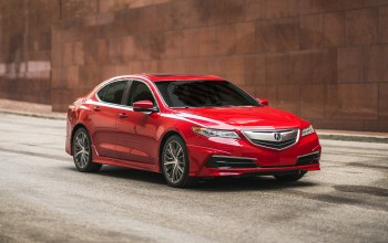 cars,package,2017,tlx,acura